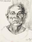 Papa Ngonga