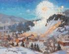 ski-town-celebration-9x11