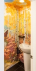 Aspen Bathroom (1)