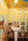 Aspen Bathroom (3)