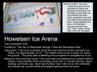 Howelsen Ice Arena