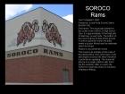 Soroco Rams