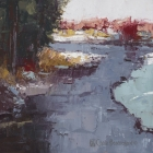 Crystal-River-Series-3-small-copy