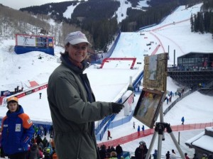 world-cup-beaver-creek
